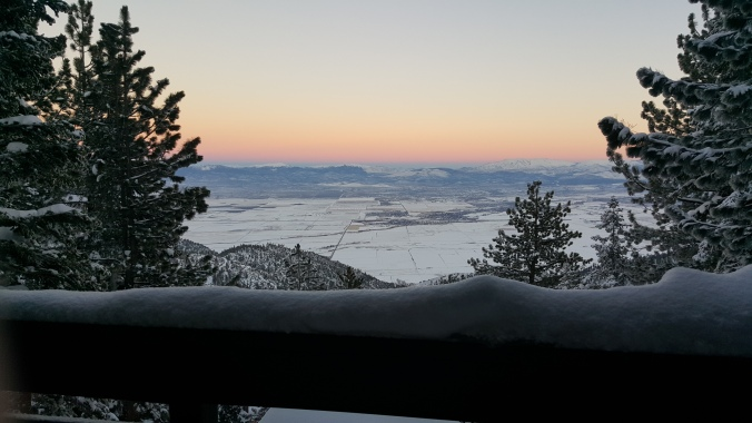 tahoe cabin2.jpg