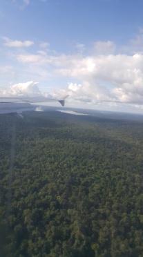 flight iguazu.jpg
