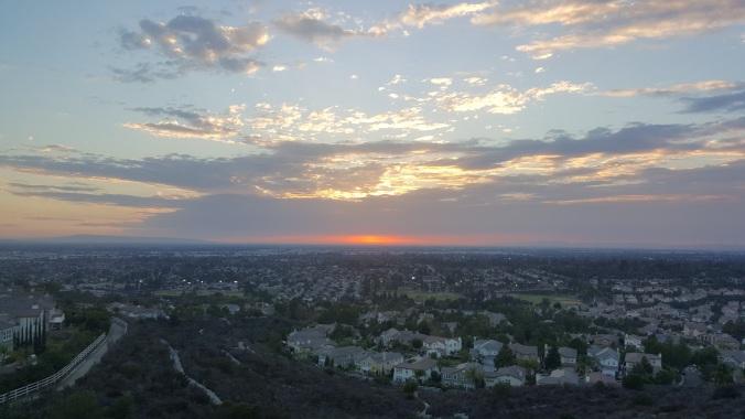 more sunsets.jpg