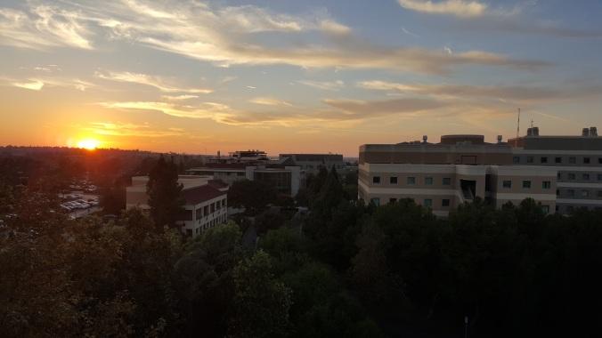 sunset pt3.jpg