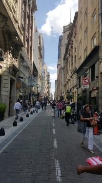 workstreet.jpg
